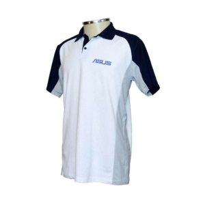 Camisas Pólo Personalizadas