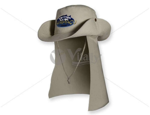 Chapéu Australiano Thaimaçu VCH31