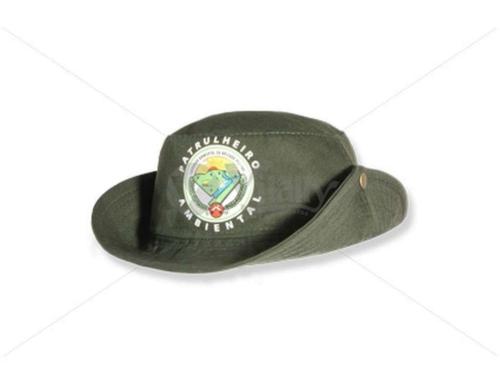 Chapéu Australiano Patrulheiro VCH27