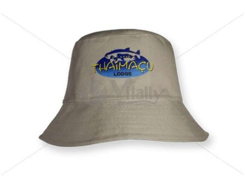 Chapéu Malandrinho Thaimaçu VCH28